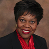 Dr. Sharron Crowder